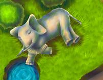 Slonopotamiya