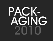 Packaging 2010
