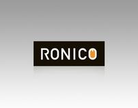Ronico Tulips
