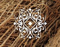 Zay-Dee  [ 2013 - 3 ]( UAE )