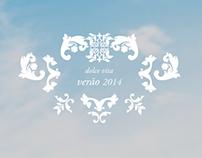 Naguchi - Coquetel de Lançamento Verão 2014