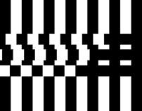 Logo Interpretation - Secret Thirteen / 2013
