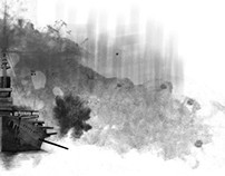 HMS Cornwallis