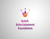 Dutch Entertainment Foundation
