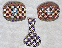 Pattern Face