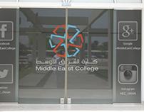 MEC Door Design