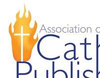 The Association of Catholic Publishers Logo
