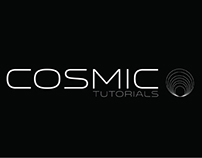 Cosmic Tutorials