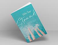 Strand – Book cover design