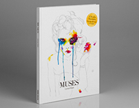 MUSES BOOK