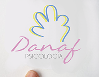 || Branding || DANAF Psychology