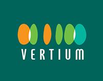 Vertium, 2008