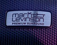 Mark Levinson / Lexus