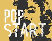 POP START