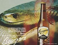 BEERGARA