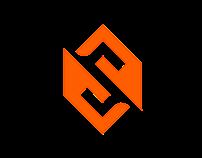 Shemagh Logo Design