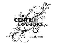 Centro Experience Campaign