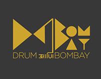 Drum Ani Bombay