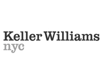 Keller Williams NYC