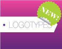 Logotypes — 2008