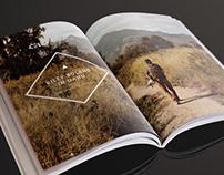SBC Skateboard Magazine | 15.2