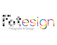 Logo Fotesign