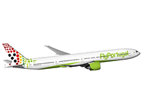 FlyPortugal