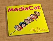 MEDIACAT COVER