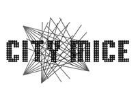 City Mice