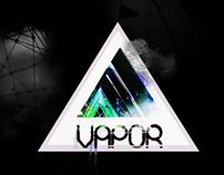 evolution - vaporshop.com.br