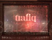 trafiq