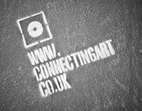 WEB/CONNECTINGART.CO.UK