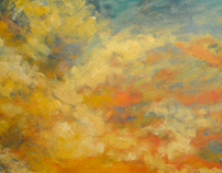 Mikey Espinosa - Sunrise Sunset