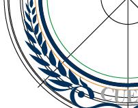 Emblemas CUEM