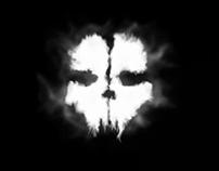 CoD Ghost Intro | Client Intro | DeathBringerPSN