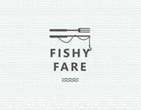 FISHY FARE