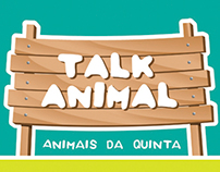Talk Animal 2