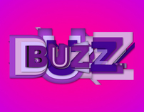 Buzz ID.