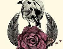 Cuentos Macabros de Edgar Allan Poe