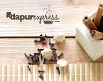 Dapur Express