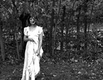 Amanda // 2012