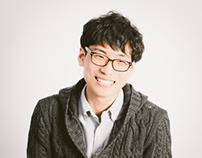 Jugyu Kim / 김주규