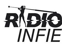 Radio Infiel