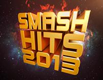 SMASH HITS 2013 TVC