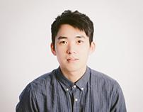Giyong Lee / 이기용