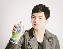 Dohun Lee / 이도훈