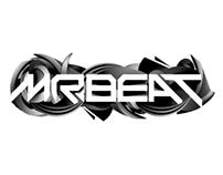 Mr.Beat