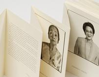 Filipinas monograph