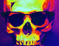 Skullz_4