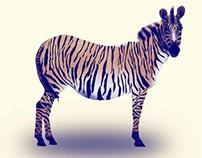 tiger-zep